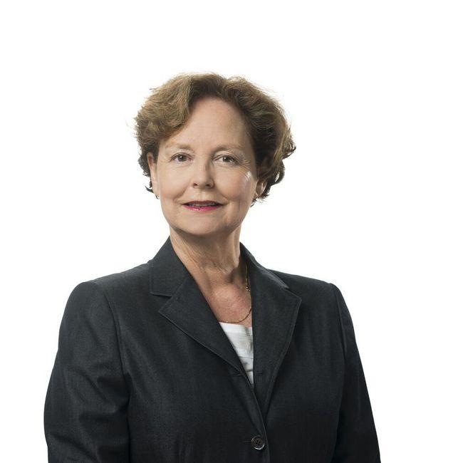 Lilian Däster