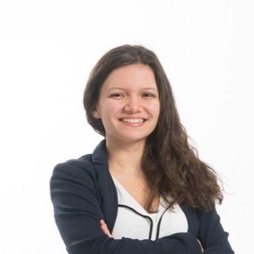 Laura Rufer